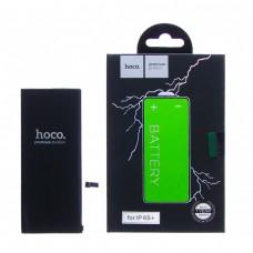 Аккумулятор HOCO  для Apple  iPhone 6S Plus