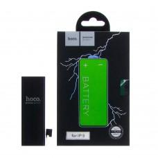 Аккумулятор HOCO  для Apple  iPhone 5