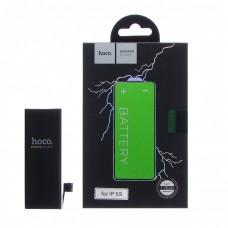 Аккумулятор HOCO  для Apple  iPhone 5S