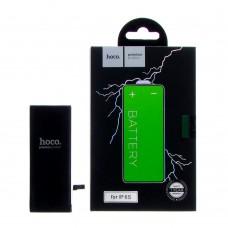Аккумулятор HOCO  для Apple  iPhone 6S