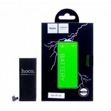 Аккумулятор HOCO  для Apple  iPhone 4S