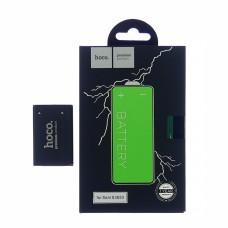 Аккумулятор HOCO AB463651BU для Samsung S3650/ B5310/ C3312/ C3782/ C5510/ C6112/ J800/ L700