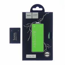 Аккумулятор HOCO AB463446BU для Samsung X200/ B110/ B130/ C140/ C160/ C240/ C300/ C3010/ C3520/ C5010