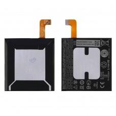 Аккумулятор B2PZC100  для HTC  U11