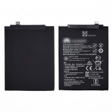 Аккумулятор HB356687ECW  для Huawei  P Smart Plus/ Mate 10 Lite/ Nova 2 Plus (2017)/ Nova 3i/ Honor 7X/ P30 Lite