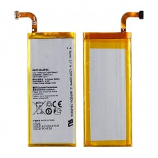 Аккумулятор HB3742AOEBC  для Huawei  P6-U06 Ascend/ G6-U10/ G6 G620/ G621/ G630-U10
