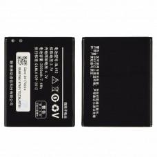 Аккумулятор BL192  для Lenovo  A529/ A680/ A590/ A300/ A750/ A388T/ A526