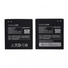 Аккумулятор BL209  для Lenovo  A706/ A788T/ A820E/ A760/ A516/ A378T/ A398T