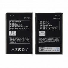 Аккумулятор BL214  для Lenovo  A316i/ A208T/ A218T/ A269/ A305E