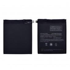 Аккумулятор BM39 для Xiaomi Mi 6