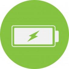Аккумулятор BL-5J  для Nokia  5230/ 5233/ 5800/ Asha 200/ Asha 302