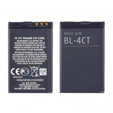Аккумулятор BL-4CT  для Nokia  2720/ 5310/ 7210/ 7230