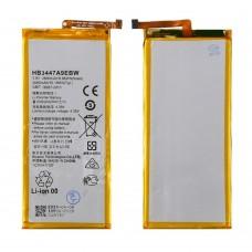 Аккумулятор HB3447A9EBW для Huawei P8/ GRA-L09