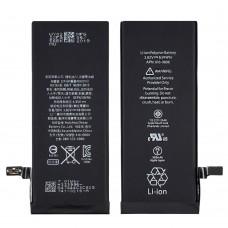 Аккумулятор  для Apple  iPhone 6