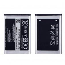 Аккумулятор AB553446BU  для Samsung  C5212/ E2152/ C3212