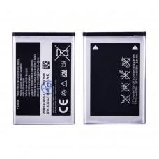 Аккумулятор AB463446BU  для Samsung  X200/ B110/ B130/ C140/ C160/ C240/ C300/ C3010/ C3520/ C5010