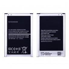 Аккумулятор EB-B800BEBECRU/ B800BC  для Samsung  N9000 Note 3/ N9005/ N9009