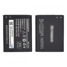 Аккумулятор BL169  для Lenovo  P70/ A789/ S560