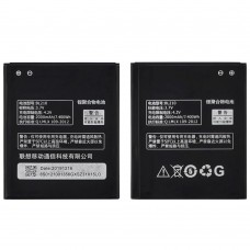 Аккумулятор BL210  для Lenovo  A536/ A358T/ A368T/ A529/ A606/ A656/ A658T/ A766/ A828T/ S650/ S820