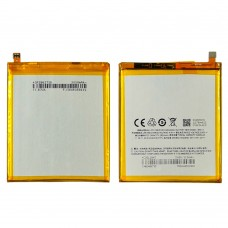 Аккумулятор BA612  для Meizu  M5S