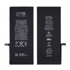 Аккумулятор  для Apple  iPhone 6S Plus