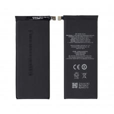 Аккумулятор BA791/BA792 для Meizu Pro 7
