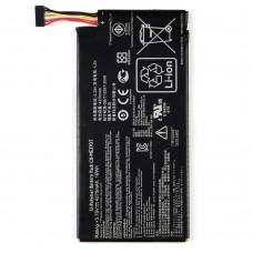 Аккумулятор C11ME370T/TG  для Asus  ME370T Google Nexus 7