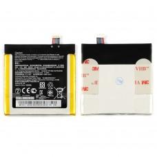 Аккумулятор C11P1309  для Asus  ME560CG FonePad Note 6