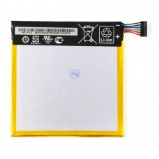 Аккумулятор C11P1310  для Asus  ME372 FonePad 7