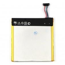 Аккумулятор C11P1311  для Asus  ME175 MemoPad