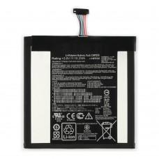 Аккумулятор C11P1331  для Asus  FE380CG FonePad 8