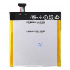 Аккумулятор C11P1402  для Asus  FE375 FonePad 7
