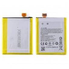 Аккумулятор C11P1324  для Asus  A500KL ZenFone 5