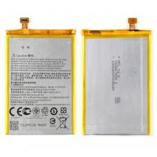 Аккумулятор C11P1325  для Asus  A600CG ZenFone 6