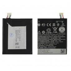 Аккумулятор B2PST100  для HTC  Desire 628