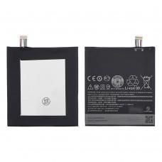 Аккумулятор B0PF6100 для HTC Desire 820/ Desire 826