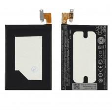 Аккумулятор B0P6M100  для HTC  One M8 Mini 2