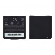 Аккумулятор BG58100  для HTC  Z710e/ G14/ G18/ G21 Sensation