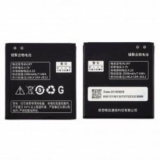 Аккумулятор BL197  для Lenovo  A820/ S720/ S750