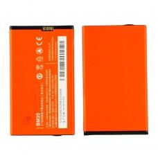 Аккумулятор BM20  для Xiaomi  Mi 2