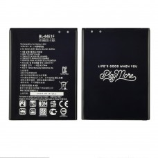 Аккумулятор BL-44E1F  для LG  H910/ V20/ H918