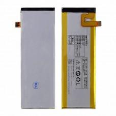 Аккумулятор BL215 для Lenovo S960