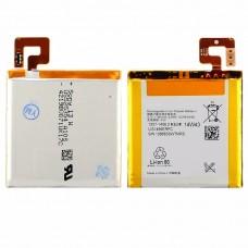 Аккумулятор LIS1499ERPC для Sony LT30/ LT30i