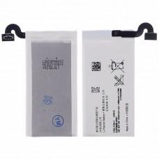 Аккумулятор AGPB009-A002 для Sony MT27i Xperia Sola