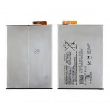 Аккумулятор LIP1653ERPC для Sony G3421 Xperia XA1 Plus