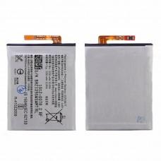 Аккумулятор LIP1654ERPC для Sony H3113 Xperia XA2 Dual/ H4113 Xperia XA2 Dual/ SNYSK84/ SNYS1654