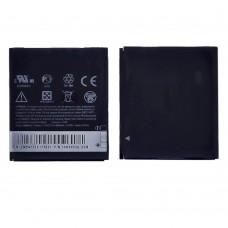 Аккумулятор BB99100 для HTC Desire A8181/ G7/ G5