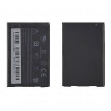 Аккумулятор BB96100/ BA S420  для HTC  Wildfire A3333/ G6/ G8
