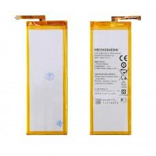 Аккумулятор HB3543B4EBW  для Huawei  P7 Ascend P7-L10