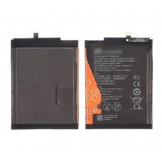 Аккумулятор HB376994ECW  для Honor  8 Pro